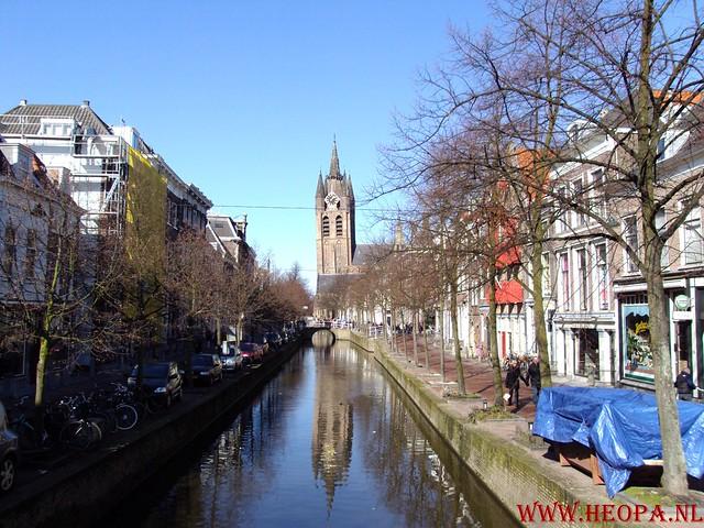 Delft 24.13 Km RS'80  06-03-2010  (40)