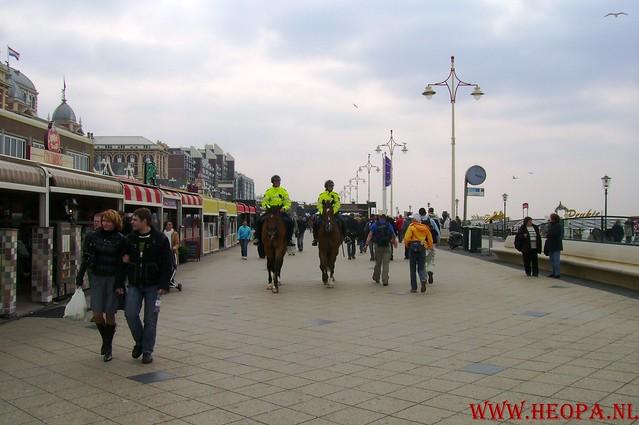 7 E Zemansloop 19-04-2008 40 KM (58)