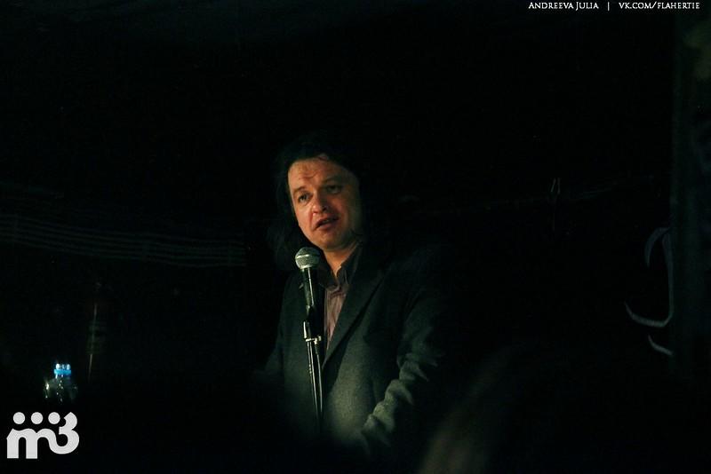 201502012-Nikonov_Griboedov_24