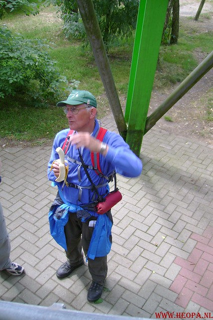 Reutum               14-06-2008         40 Km (57)