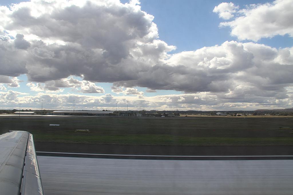 Qantaslink717-23S-VH-NXE-53