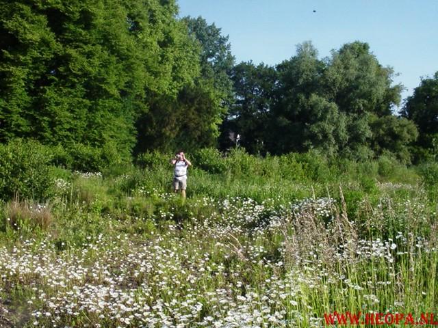 Oud Zuilen      16-06-2006                    40 Km (9)