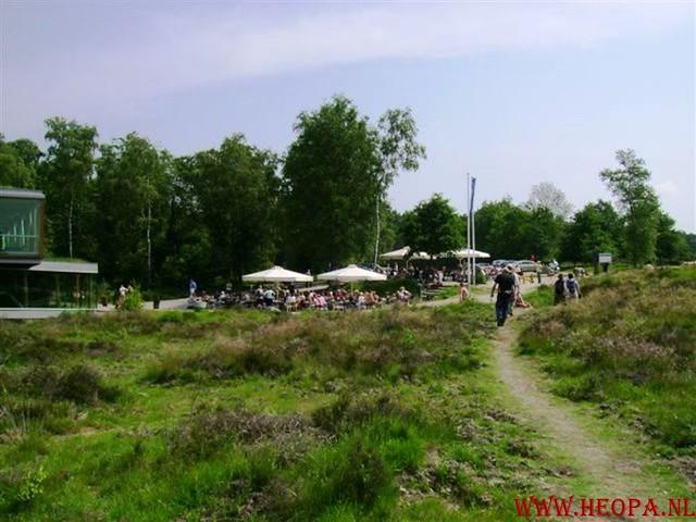 02-06-2007 Schaarbergen (32)