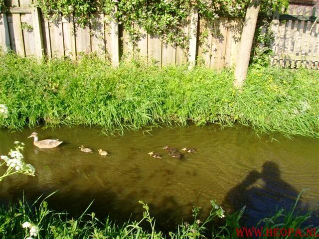 Buiksloot  40km 29-04-2007 (3)