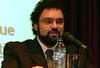 Claudio Epelman - Congreso Judío