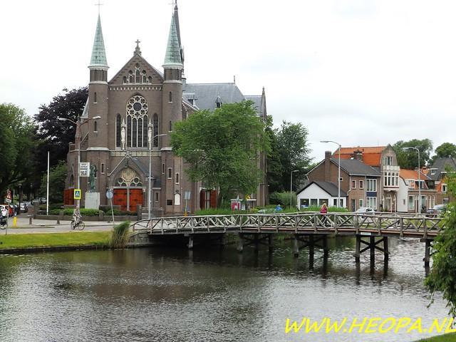 2016-06-18 Plus 4 daagse Alkmaar 4e dag 25 Km (121)