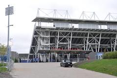 Stade Saputo
