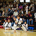 Sat, 04/13/2013 - 11:46 - Photos from the 2013 Region 22 Championship, held in Beaver Falls, PA.  Photos courtesy of Mr. Tom Marker, Ms. Kelly Burke and Mrs. Leslie Niedzielski, Columbus Tang Soo Do Academy.