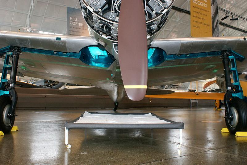 A6M3 Zero (2)