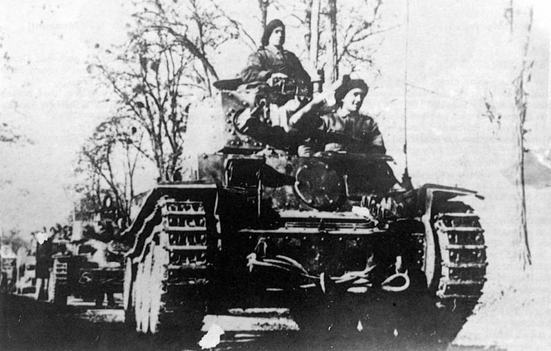 PzKpfw 38 (80)