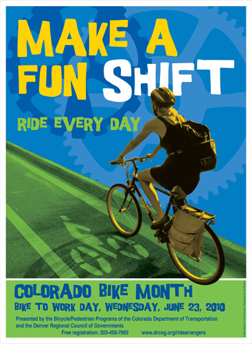 2010_BTWD_Poster   by DRCOGorg