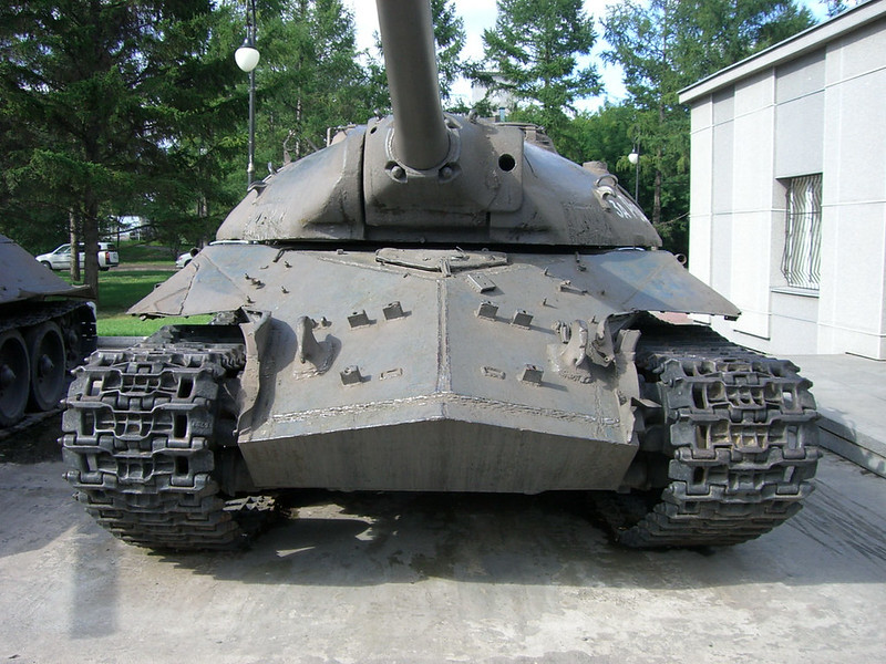 IS-3 (2)