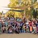 2013 - 11 Manzanita Gathering Place SHORT SET