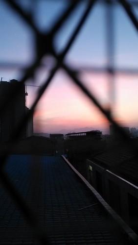 flickrandroidapp:filter=none