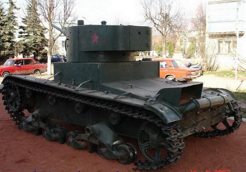 T-26 Staraya (5)