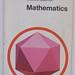 Charles Solomon: Mathematics by alexisorloff