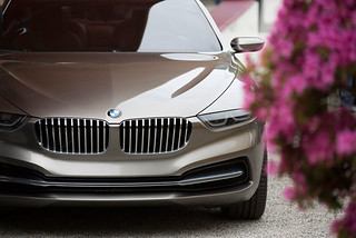 BMW-PININFARINA-2013-GRANLUSSO-COUPE-2