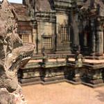 11 Siem Reap en bici 22
