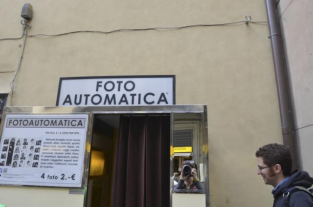 meta-photo automatica