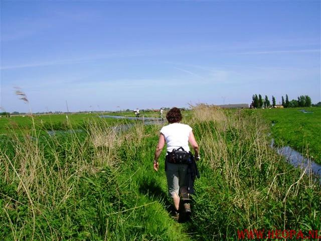 Buiksloot  40km 29-04-2007 (16)