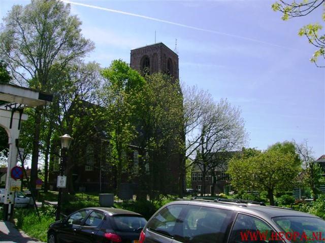 Buiksloot  40km 29-04-2007 (21)