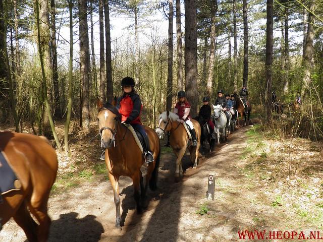 Castricum 15-04-2012 26 Km (48)