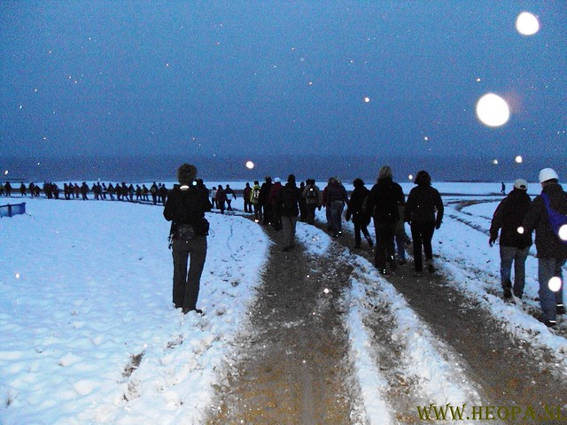 2e dag Egmond 21 Km   (16)