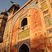 Wazir Khan Mosque - Lahore, Pakistan by Maciej Dakowicz