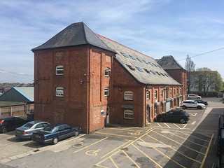 the-malthouse-business-centre-ormskirk_26796596366_o | by malthousebusinesscentre
