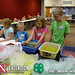 4-H Clover College 2016 Day 2 Session 1