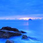 藍色狂想 IMG_8739