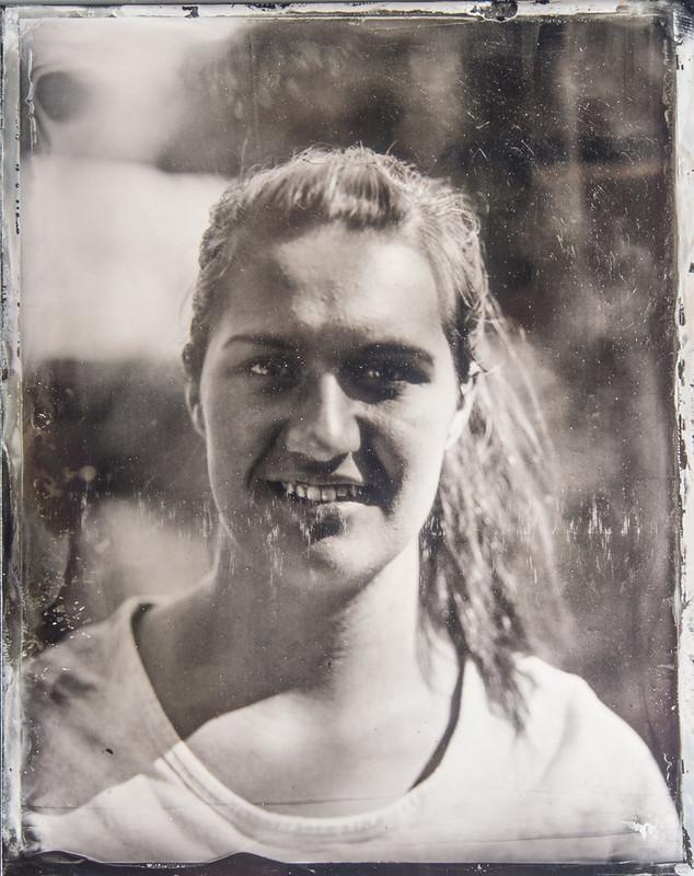 Ingeborg Elise