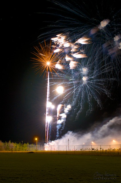 Fireworks 2013 68
