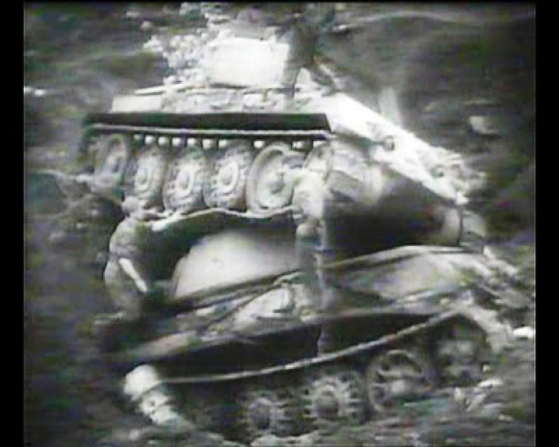 T-34 (4)