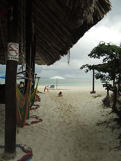 Beach -Joe-01 | by KathyCat102