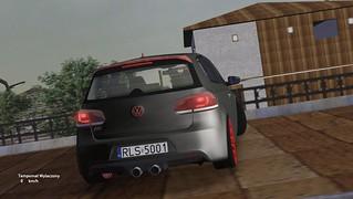 racer 2014-05-06 12-04-48-88 | by xxtrene