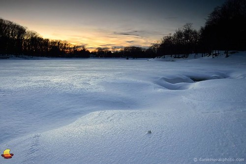 park winter sunset sky white snow ny newyork cold ice nature colors wonderful landscape outdoors photography frozen buffalo greenlake magical westernnewyork orchardpark yatespark