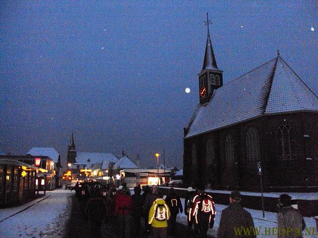 2e dag Egmond 21 Km   (13)