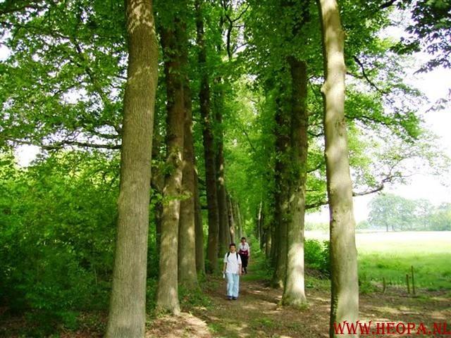 Zwolle 2007   42.5 km (8)