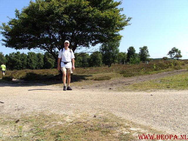 04-07-2009      De Fransche Kamp 23 Km (39)