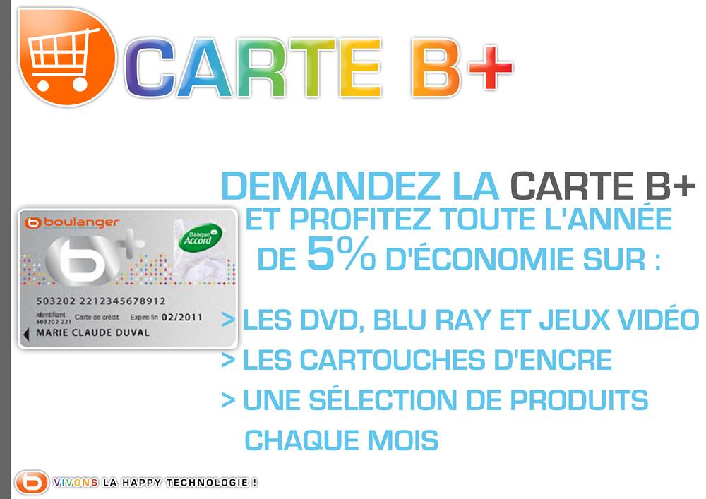 La Carte Boulanger B.Carte B Paysage Pubeyo France Flickr