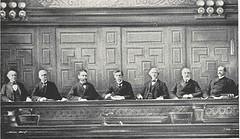 supreme_judicial_court