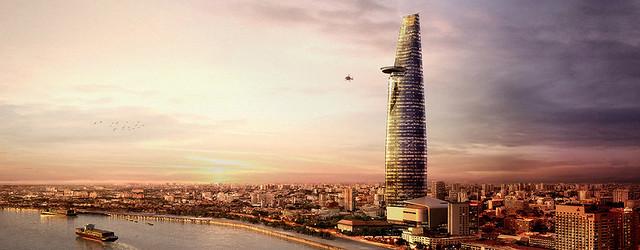 55555-REFT_BTF_bitexco-financial-tower-2