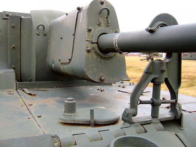 SU-76 (7)