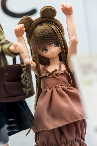DollShow38-01_Azone-DSC_2550 | by taitan-no
