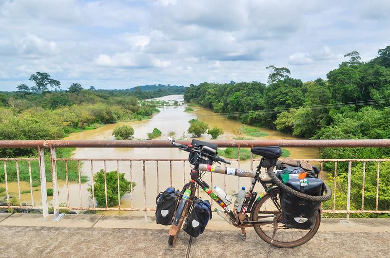 Day303-Bike-130902