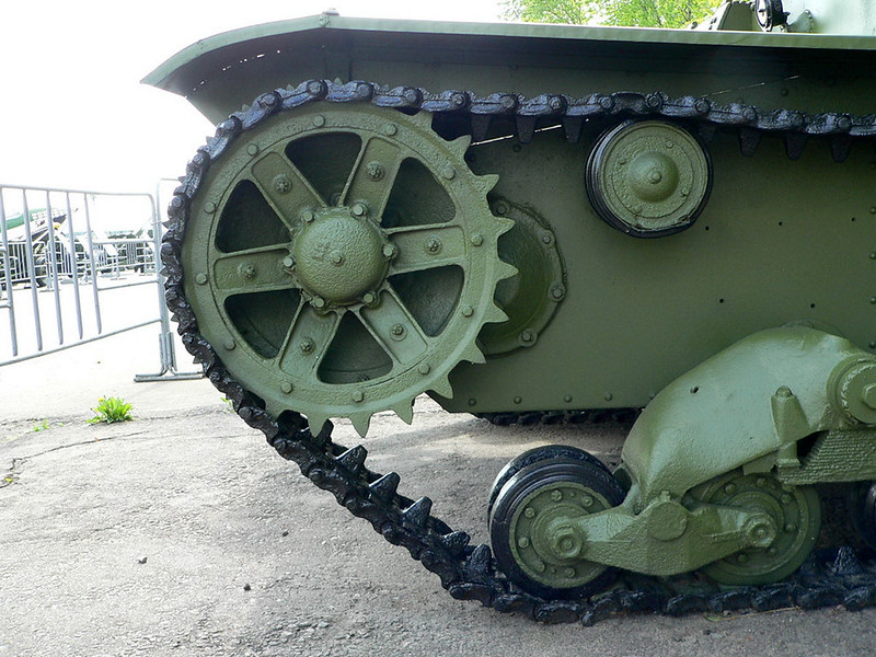 T-26 (8)