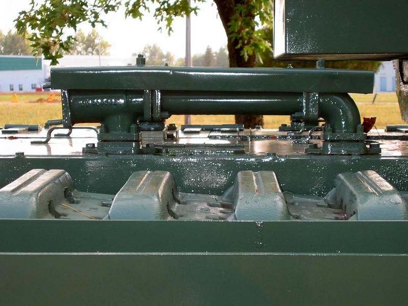 Churchill Mk1 (7)