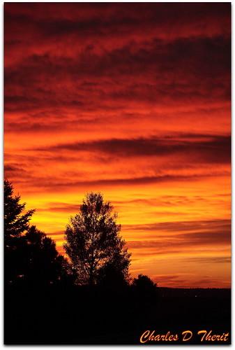 35350mm 5d canon colorado coloradosprings explore silhouette sunrise superzoom unitedstates usa ef35350mm f3556l usm ef35350mmf3556lusm america northamerica telephoto classic eos5d eos5dclassic 5dclassic 5dmark1 5dmarki co best wonderful perfect fabulous great photo pic picture image photograph esplora explored