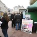 Limoges - Samedi 23 novembre 2013